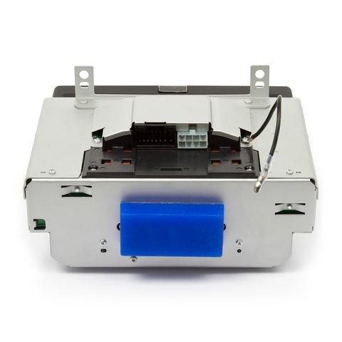 """6.5"""" Автомобильный сенсорный монитор для Volvo New S80 / V70 / XC70 Прев'ю 3"""