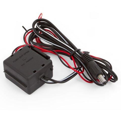 Автомобильный ТВ-тюнер DVB-T2 с функцией записи Strong SRT 8501 Превью 2