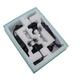 Набор светодиодного головного света UP-7HL-9006W-4000Lm (HB4, 4000 лм, холодный белый) Превью 4