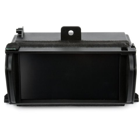 "Car 6.5"" TFT LCD Monitor for Subaru Legacy /  Liberty / Outback Preview 1"