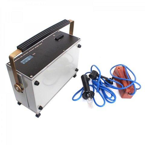 Вимірювач струму короткого замикання МЕГОММЕТР Щ41160 Прев'ю 3