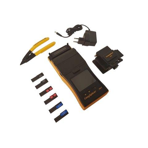 Fusion Splicer EasySplicer Mark 2 Preview 3
