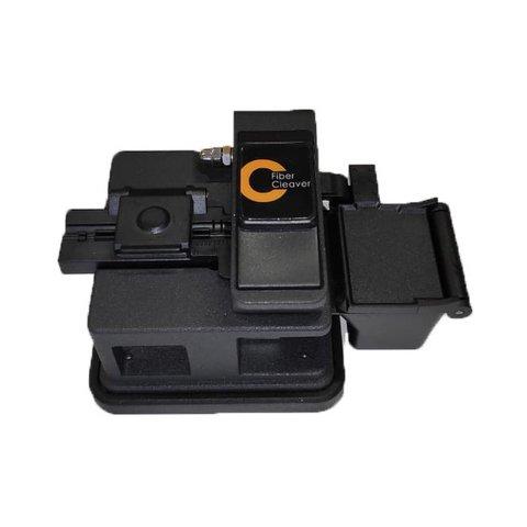 Fiber Optic Cleaver DVP-108 Preview 3